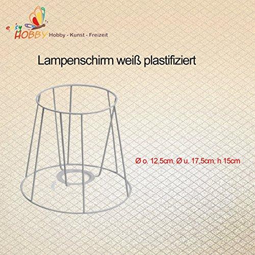 paralume-struttura-bianco-plastifiziert-oe-o-125-cm-oe-e-175-cm-h-15-cm