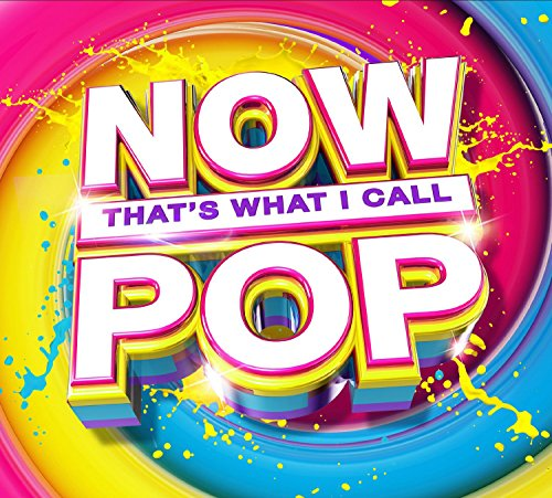 now-thats-what-i-call-pop