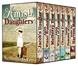 Download Amish Daughters (Amish Christian Romance): 7 Book Collection