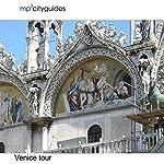Venice: mp3cityguides Walking Tour | Simon Harry Brooke