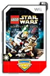 100% SaveGame f�r LEGO Star Wars: The...