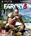 Far Cry 3