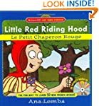 Easy French Storybook: Little Red Rid...