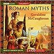 Roman Myths (BBC Audio)