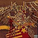 Killadelphia [Vinyl]
