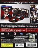 Image de Malcolm X(+DVD+book) [(+DVD+book)] [Import italien]