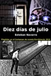 Diez d�as de julio