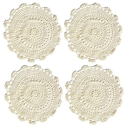 ambielly-rotonda-handmade-crochet-del-cotone-del-merletto-tabella-tovagliette-centrini-value-pack-4-