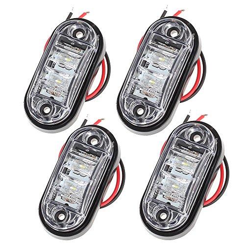 prozor-4-pcs-led-front-side-marker-lights-12v-24v-truck-van-trailers-indicator-lamp-white-for-car-tr