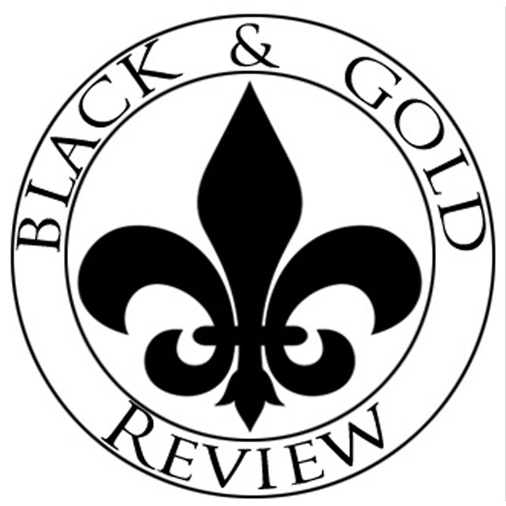 New orleans saints logo free colouring pages for New orleans saints color pages