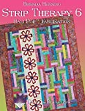 img - for Strip Therapy 6: Bali Pop Fascination book / textbook / text book