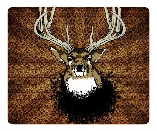 realtree-camo-oblong-mouse-pad-by-eggcase