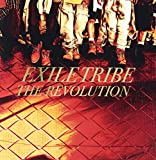 THE REVOLUTION|EXILE TRIBE