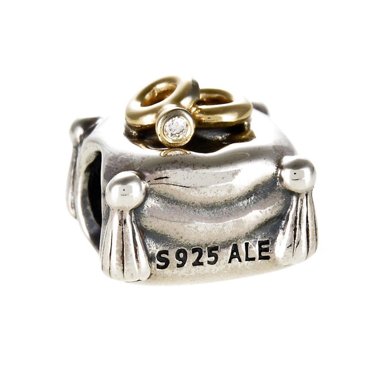 elmira jewelry  craigslist