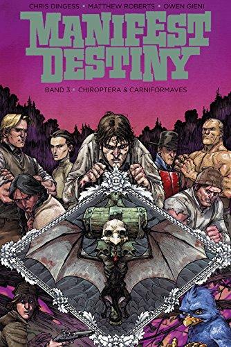 manifest-destiny-3-chiroptera-carniformaves