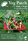 River Cottage - Veg [DVD]