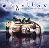 Impossible Figures by MAGELLAN (2011-07-19?