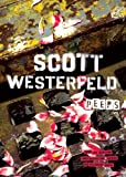 Peeps (1595140832) by Westerfeld, Scott