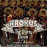 Dirty Dozenby Krokus