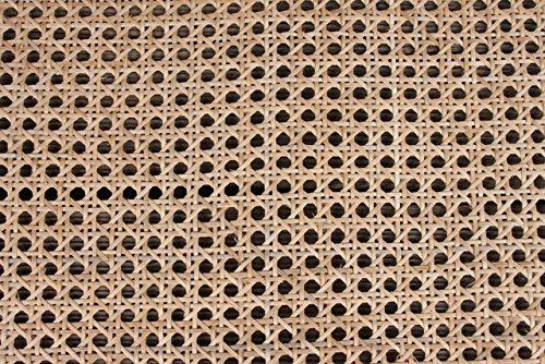 1-lfd-meter-60cm-breit-wiener-geflecht-wabengeflecht-heizkorperverkleidung-flechtgewebe-aus-peddigsc