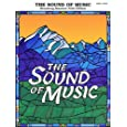 The Sound of Music: Vocal Selections - Souvenir Edition