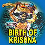 Birth of Krishna | Shobha Viswanath