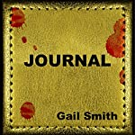 Journal | Gail Smith
