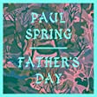 Paul Spring - Live in Concert