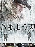 さまよう刃(字幕版)