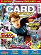 force attax starwars 3