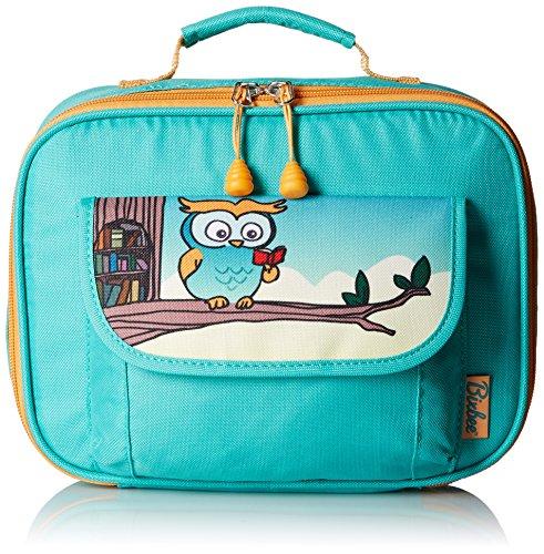 bixbee-lunchbox-owl