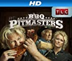 BBQ Pitmasters [HD]: BBQ Pit Masters Season 1 [HD]