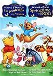 Winnie the Pooh: Springtime with Roo...