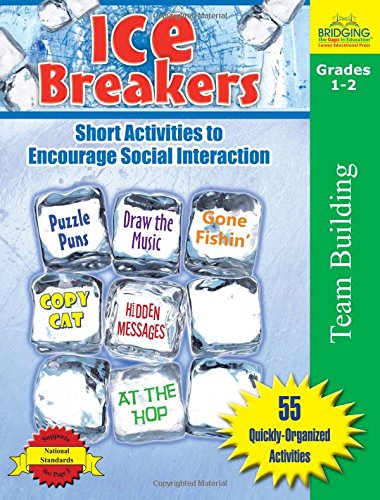 ice-breakers-short-activities-to-encourage-social-interaction