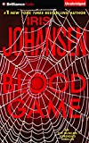 Blood Game (Eve Duncan Series)