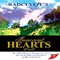 Innocent Hearts (       UNABRIDGED) by  Radclyffe Narrated by Shawn Marie Bryan