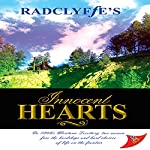 Innocent Hearts |  Radclyffe
