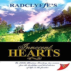 Innocent Hearts Hörbuch