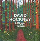 Tim Barringer David Hockney: A Bigger Picture