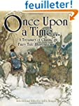 Once Upon a Time . . .: A Treasury of...