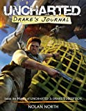 Drakes Journal Inside the Making of Uncharted 3