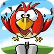 Birds Assassin Free