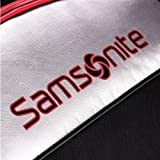 Samsonite Utility Core 29