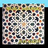 Musica Alhambra