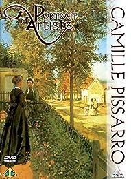 Portrait D'artiste : Camille Pissarro