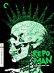 Repo Man (The Criterion Collection)