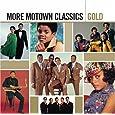 More Motown Classics Gold [2 CD]