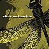 Second Stage Turbine Blade (Re-Issue) by Coheed and Cambria (2005-05-03)