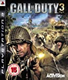 Cheapest Call Of Duty 3 on PlayStation 3