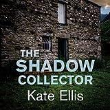 The Shadow Collector (Unabridged)